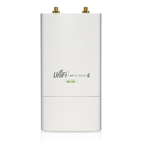 Access Point Externo UniFi AP-Outdoor5 Ubiquiti